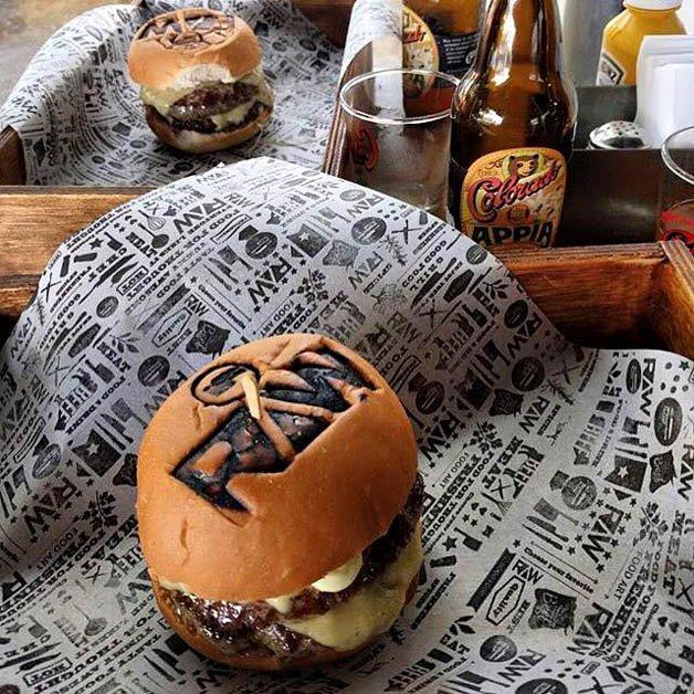 rawburger3