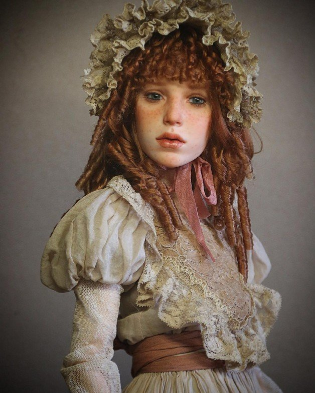 realistic-doll-faces-polymer-clay-michael-zajkov-4
