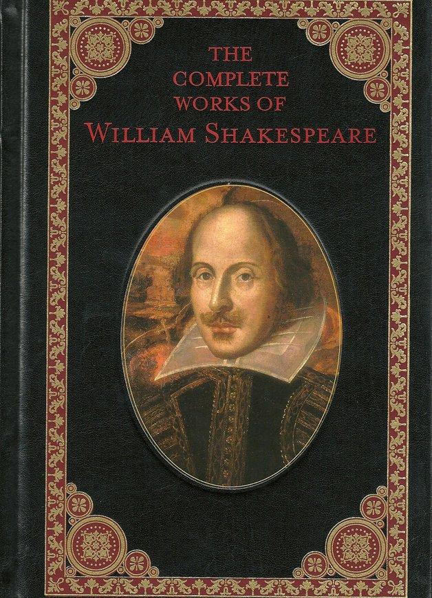 shakespeare_capa_edit