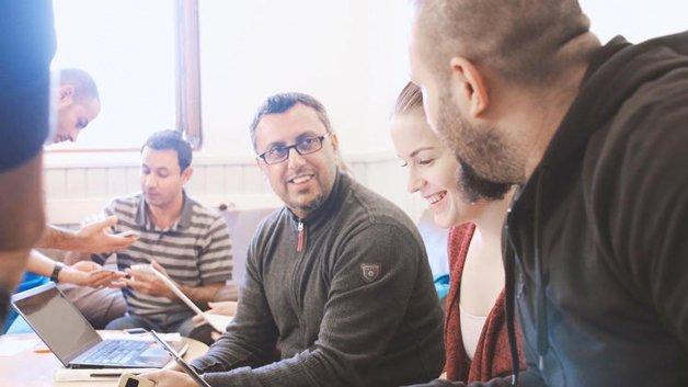startup-refugiados1
