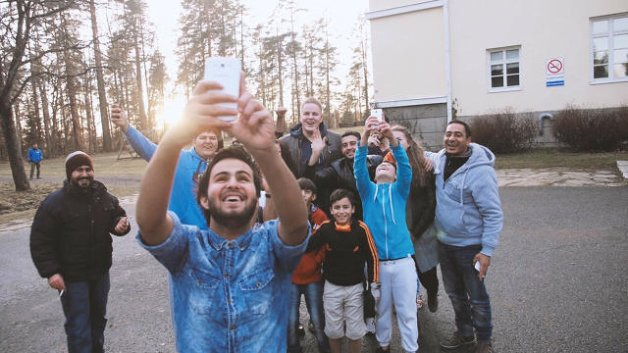 startup-refugiados2