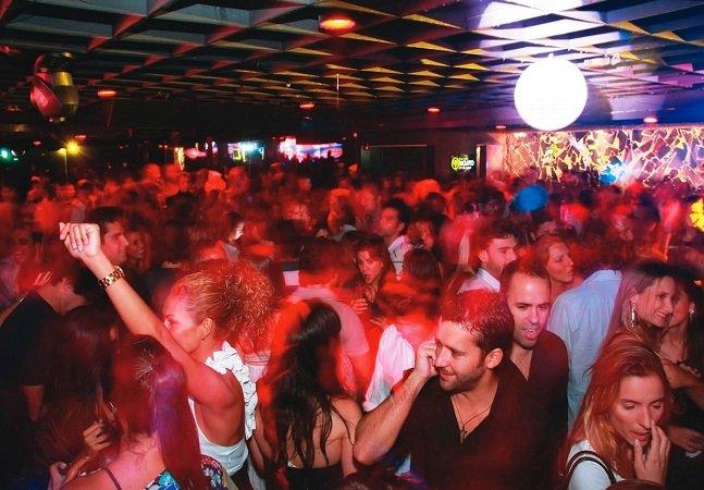 Governo uruguaio oferece  entrada gratuita em baladas a quem não tiver bebido