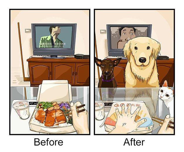 DogLife4