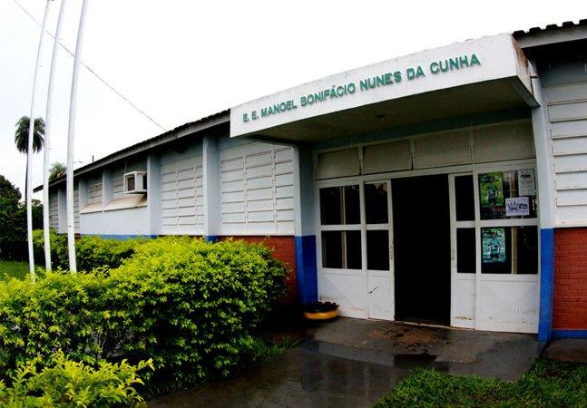 Escolas públicas vão testar método  da Escola da Ponte, sem aulas e  provas, no Mato Grosso do Sul