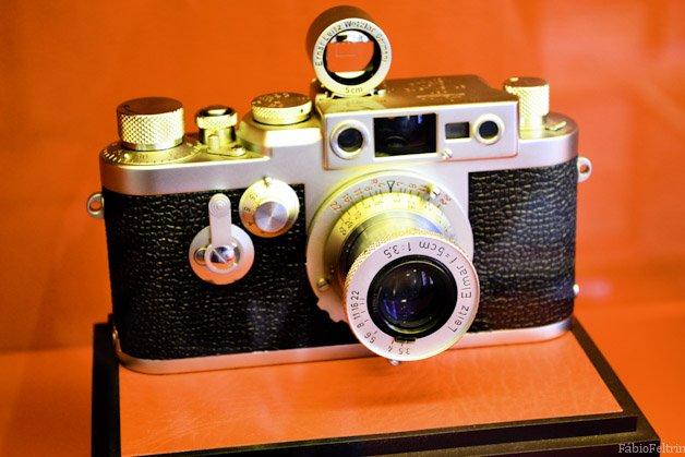 LeicaGallerySP-29