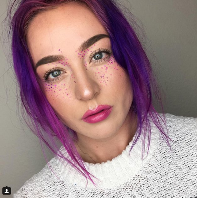 Rainbow-Freckles1