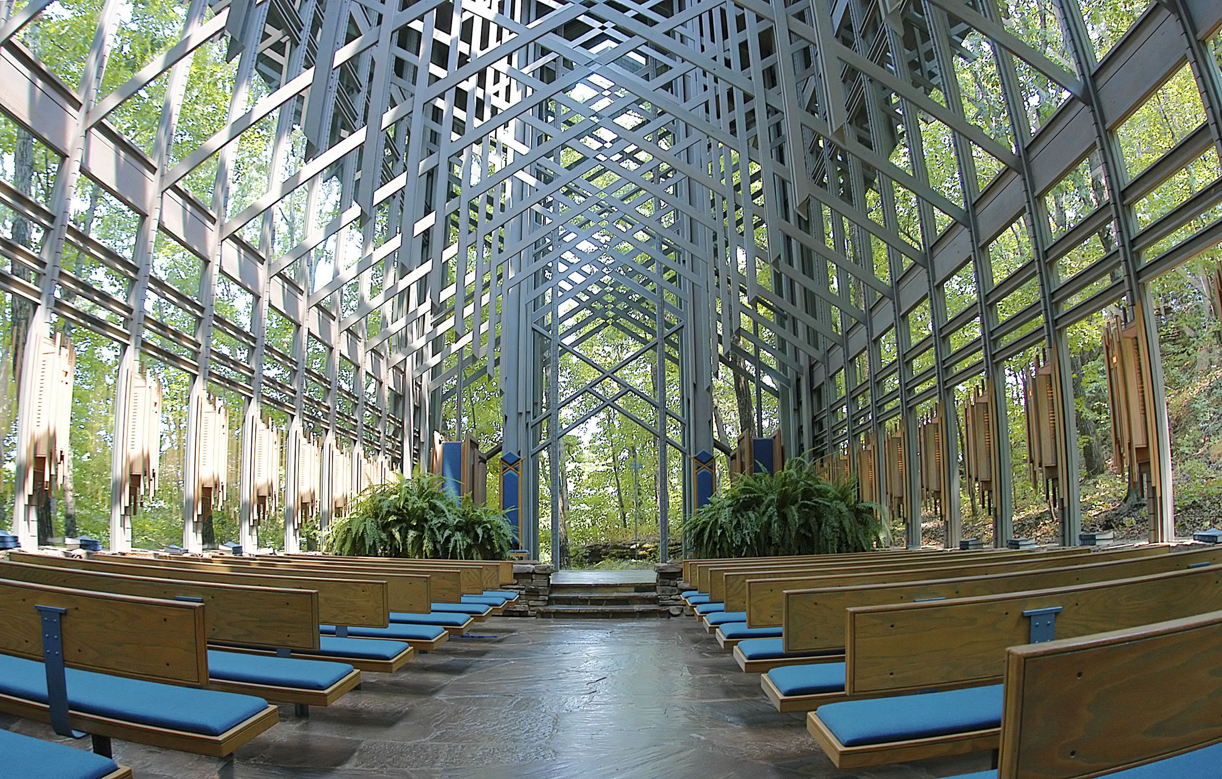 ThornCrownChapel6