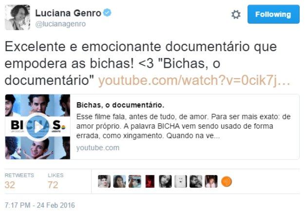 bichas-filme2