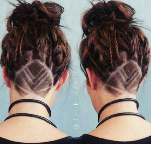 cabelo5