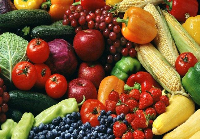Aplicativo gratuito ajuda a encontrar comida saudável perto de você