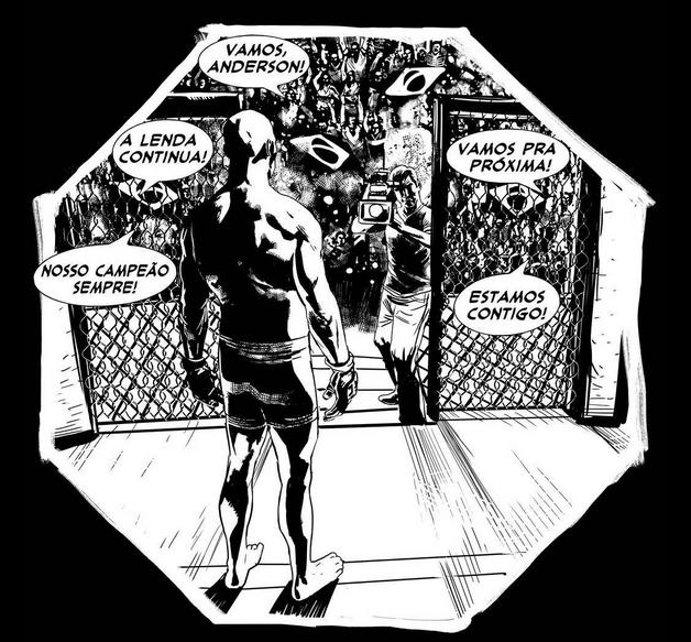 fightbook 5