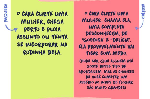 guia-paquera-assedio-14-1