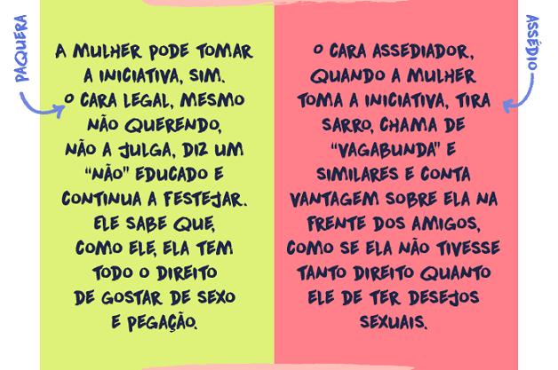 guia-paquera-assedio-15