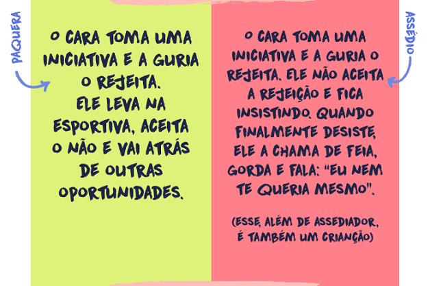 guia-paquera-assedio-18