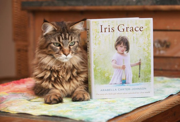 iris-grace17