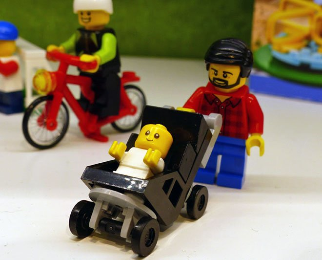 lego-cadeira-rodas-3