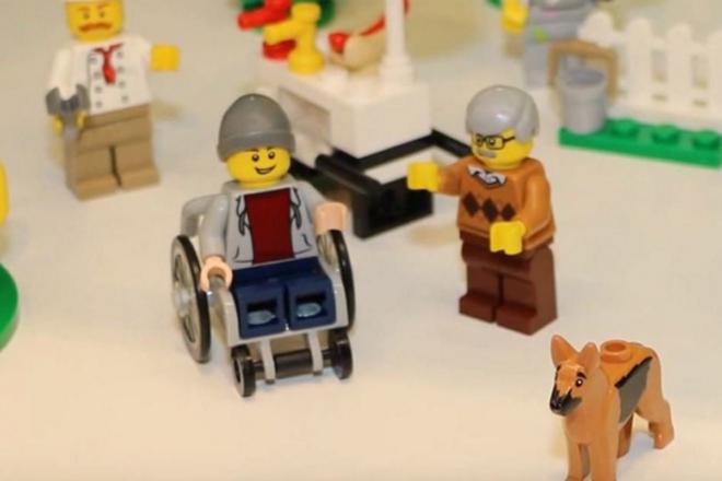 lego-cadeira-rodas-660x440