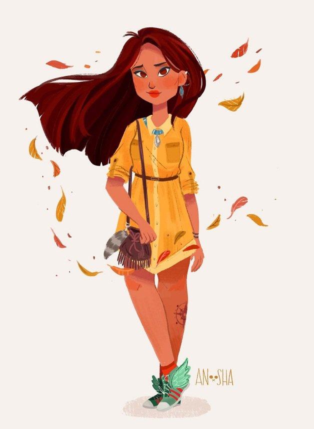 princesa4