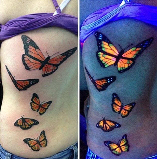 tatuagem10