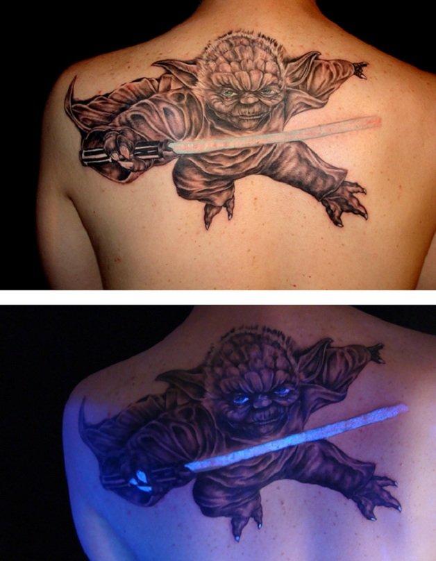 tatuagem11
