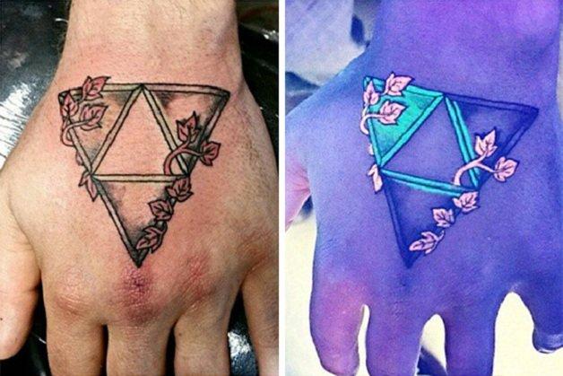 tatuagem17