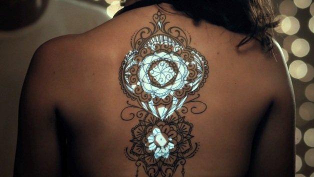 tatuagens9