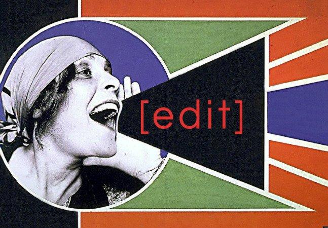Campanha promove edição em massa na  Wikipédia para incluir verbetes de  mulheres, artistas e grupos feministas