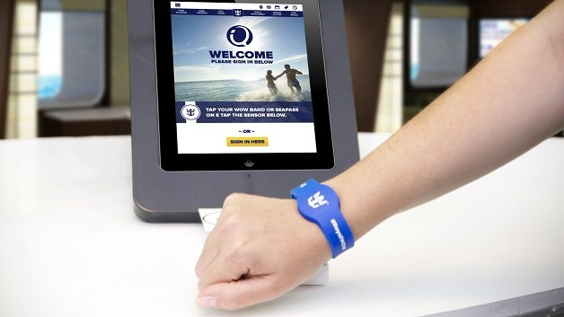 1408793468_wristband-in-use-final-composite