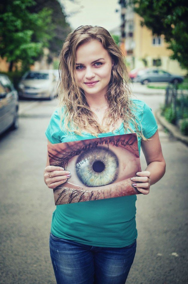 1457014417_139_Look-Into-My-Eyes-I-Photograph-Unique-Patterns-Of-People's-Eyes