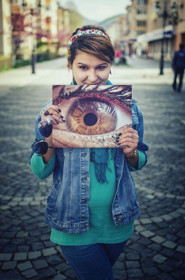 1457014418_939_Look-Into-My-Eyes-I-Photograph-Unique-Patterns-Of-People's-Eyes