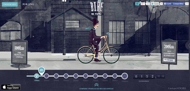 46764.64544-Bike-da-firma