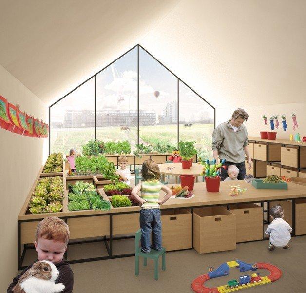 9y05x-kids-grow-plants-1