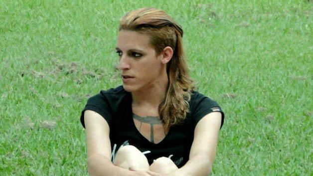 Amanda Palha