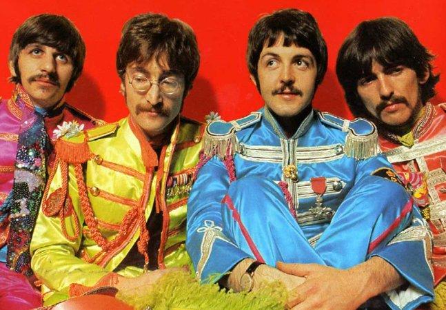 São Paulo receberá em agosto  a maior exposição sobre os Beatles  já feita no mundo