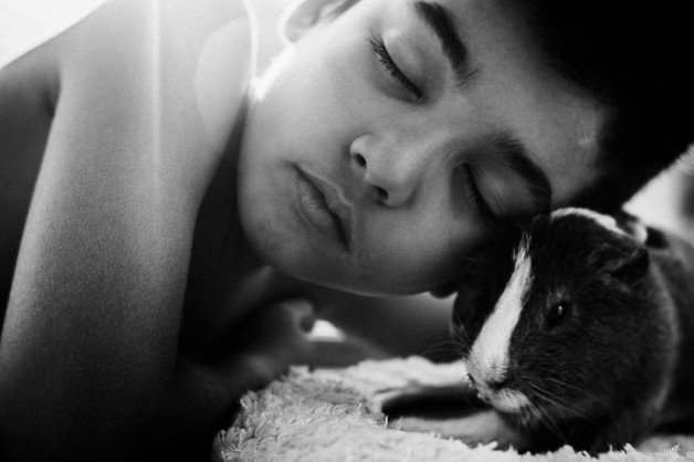 Boy-and-his-pets-55__880
