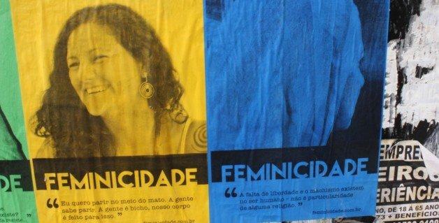 Feminicidade-50-of-79-m5zc0d4vub7nys23sh9s6imbzomz7hvwh4t4f8qtlk
