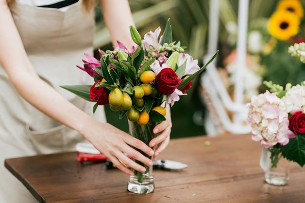 Florista-3-valendo