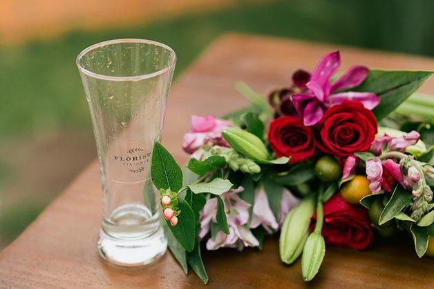 Florista-4-valendo