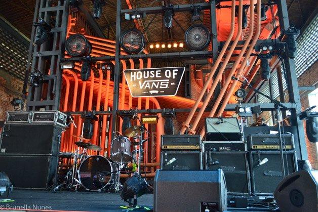 House of Vans-SP-37