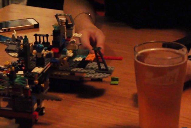LEGOBAR3