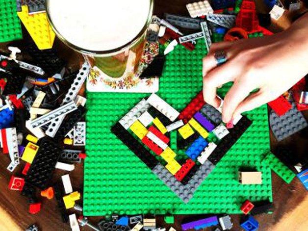 LEGOBAR6