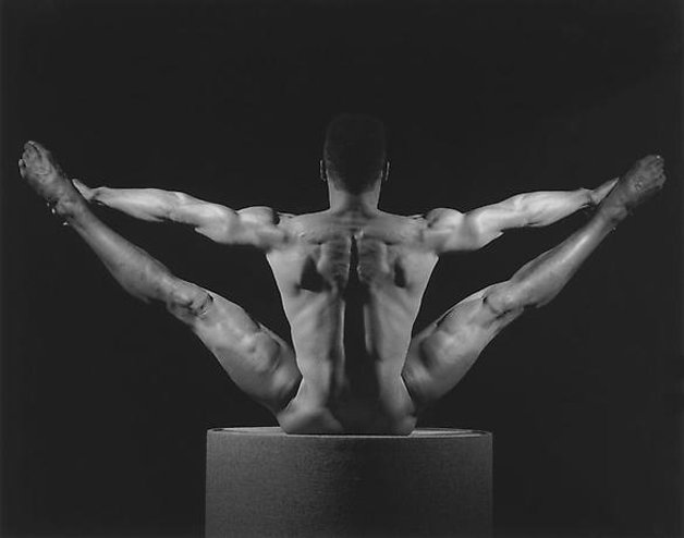 MAPPLETHORPE12