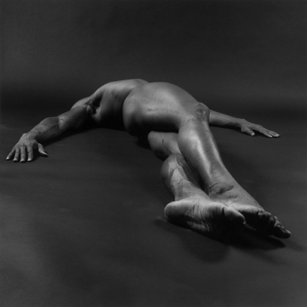 MAPPLETHORPE9