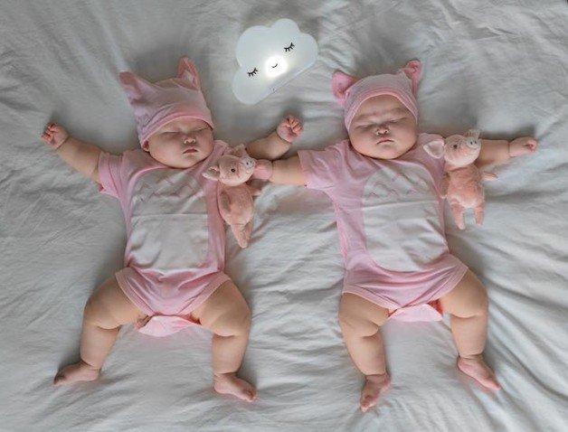 Twins12