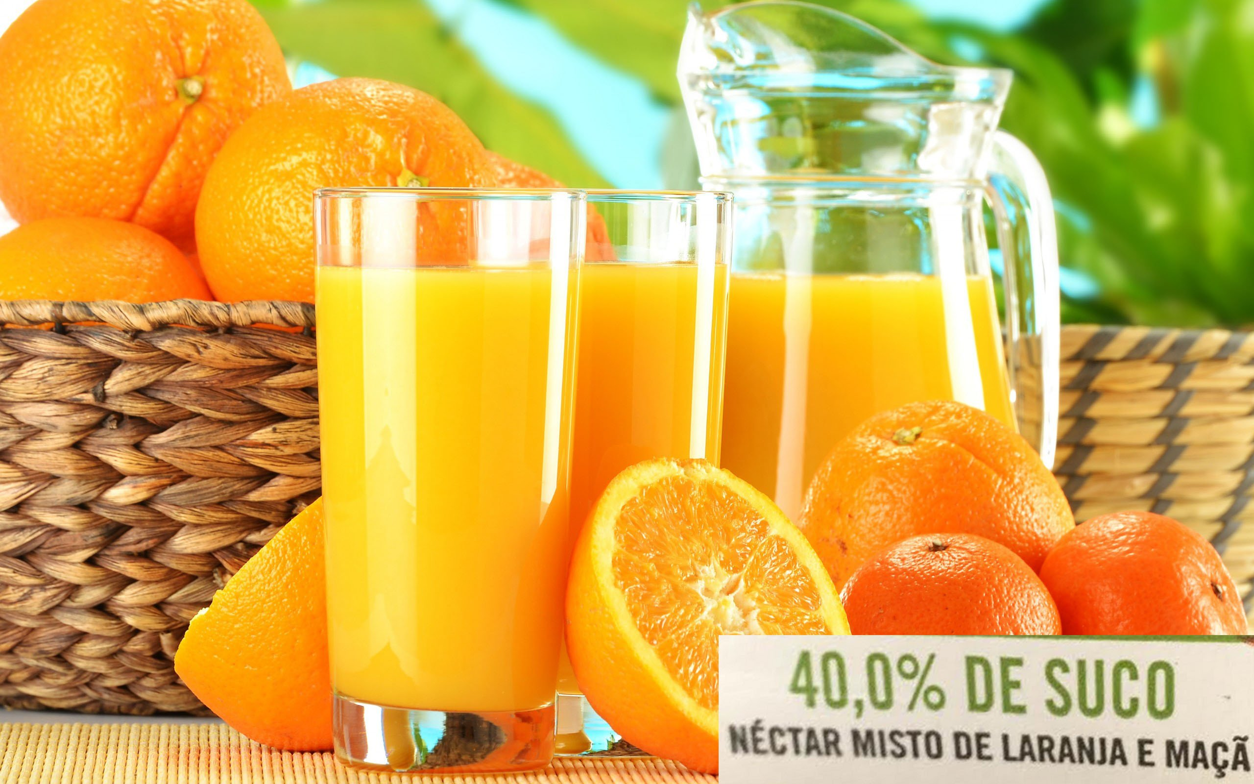 Useful-orange-juice