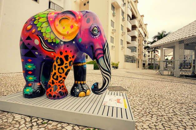 amarula_elephantparade (1)
