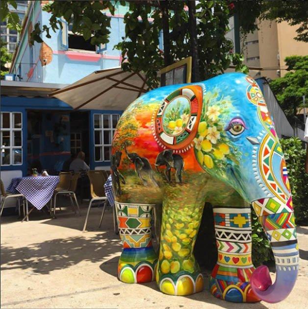 amarula_elephantparade (1)_1
