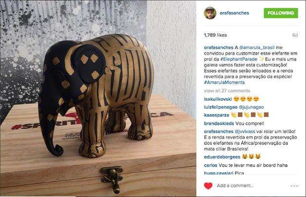 amarula_elephantparade (3)_1