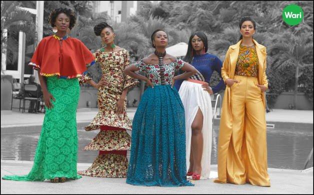an-african-city7