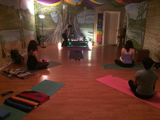 aula-yoga